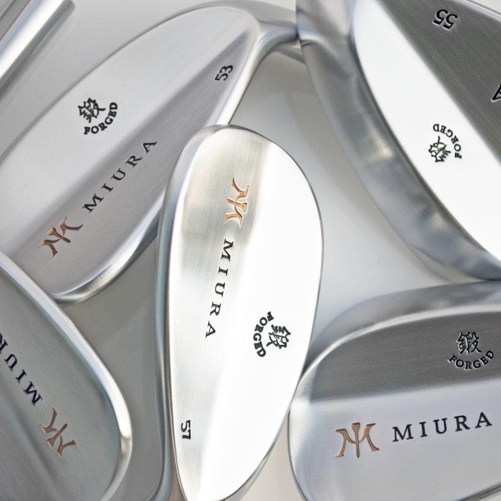 ¿Hierros de golf forjados o fundidos? ¿qué elegir? ¿diferencias?