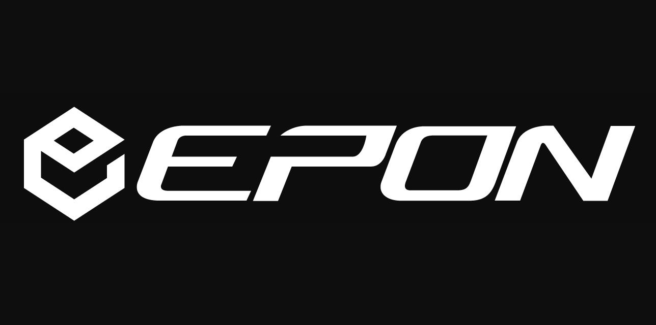 Logo Epon