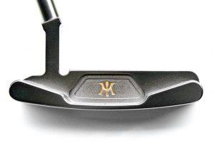 cabeza-golf-miura2