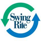 logo SwingRite