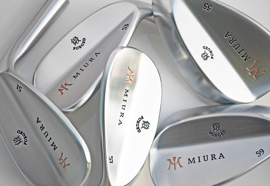 miura-wedges