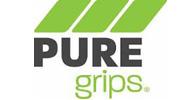 puregrips