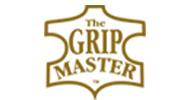 the-grip-master-logo