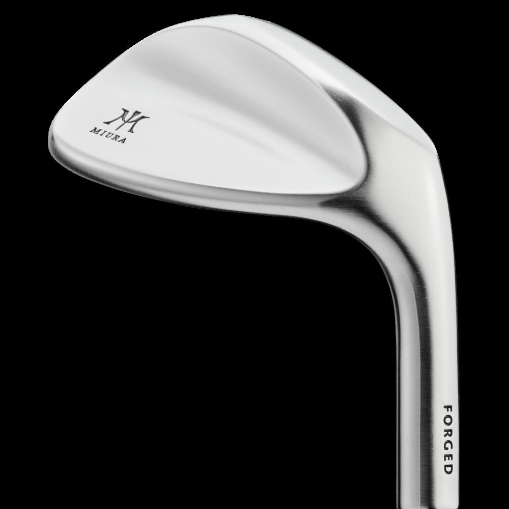 Wedges y rendimiento del jugador de golf